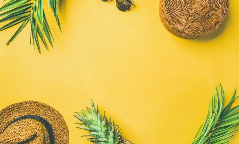Photo of Обзор на модните тенденции в сезона на отпуските – лятото