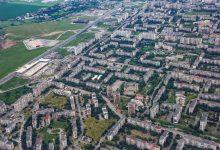 Photo of Национален музей Земята и хората – град София