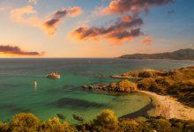Photo of Гърция – една прекрасно място