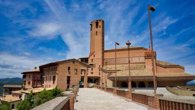 Photo of Испания – място за ваканция