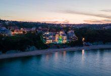Photo of Комплекс Byala Vista/White Cliffs – гр. Бяла
